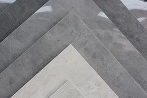 Tile shops Christchurch & Sth Is  Find bathroom & floor