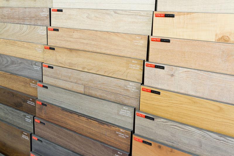 Wood Flooring Nz Find Wooden Flooring Christchurch