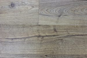Wooden laminate flooring