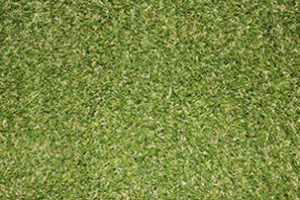 Artificial grass - short